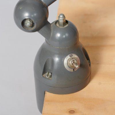 jieldé-domecq-lamp-france