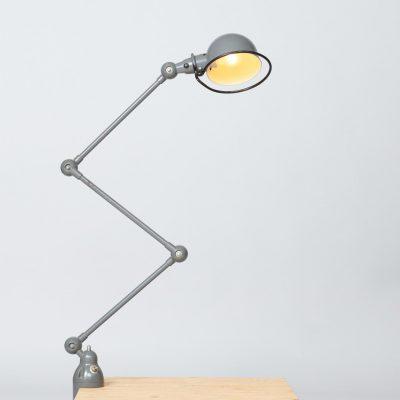 jieldé-lamp-vintage-1950s