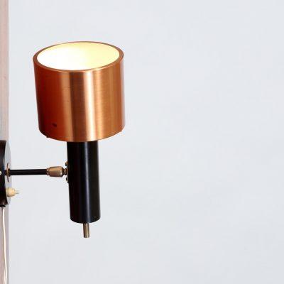 jo-hammerborg-wall-lamp