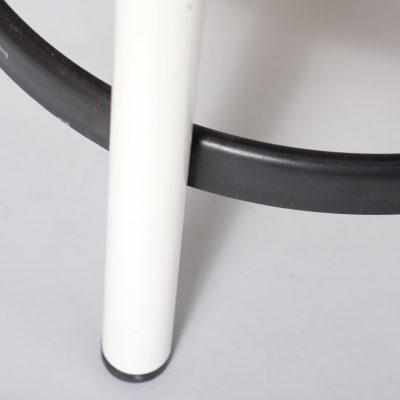 kartell-italy-polo-stools