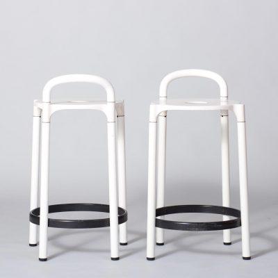 kartell-madeinitaly-stools