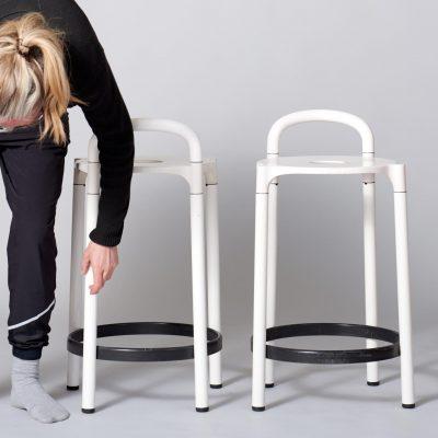 kartell-polo-set-stools