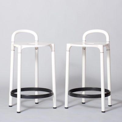 kartell-polo-stool