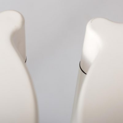 kartell-polo-stool-italy
