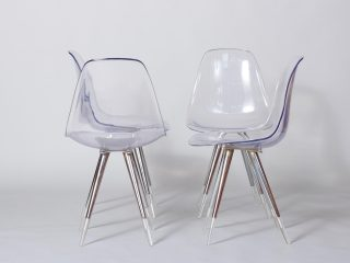 Kubikoff Dining Chairs