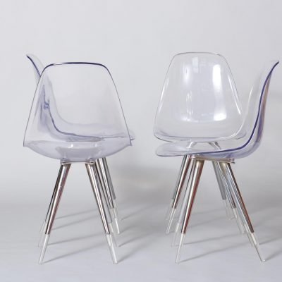 kubikoff-angel-chair-ruud-bos