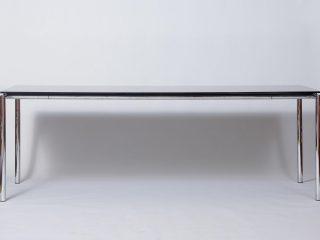 Modernist Table - 1980s