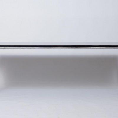 large-dining-table-postmodern-design