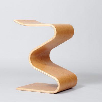 made-in-denmark-chair-design