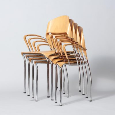made-in-holland-design-chairs