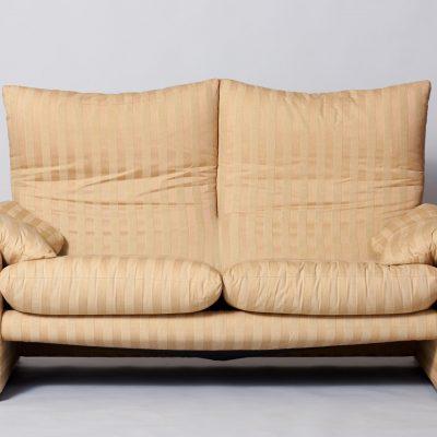 maralunga-italian-design-sofa-cassina
