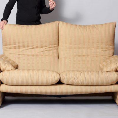 maralunga-sofa-1973-cassina