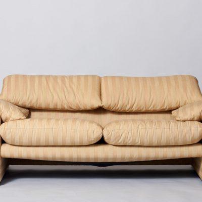 maralunga-sofa-cassina