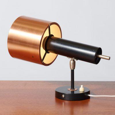 metal-fog-morup-hammerborg-lamp