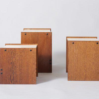 mid-century-nesting-tables-1970s