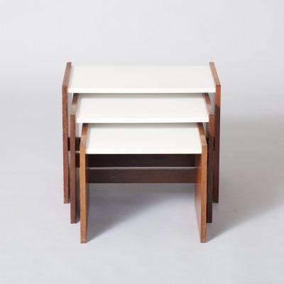 mid-century-nesting-tables-dutch