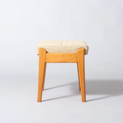 midcentury-modern-stool-1980s