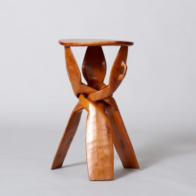 moroccan-side-table-wood