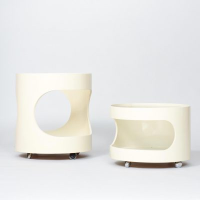 opal-furniture-set-1970s