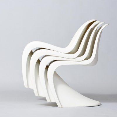 panton-chairs-vitra-white