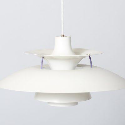 ph5-louis-poulsen-early-edition-lamp