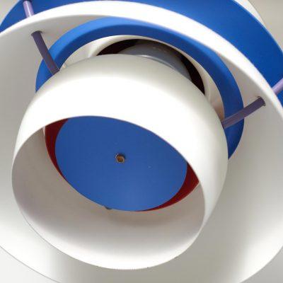 ph5-pendant-lamp-denmark
