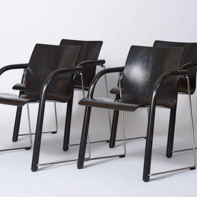 postmodern-design-chairs-thonet