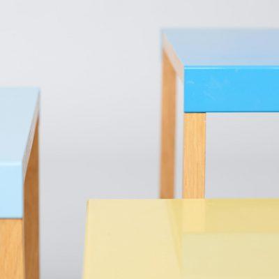 postmodern-design-nesting-tables