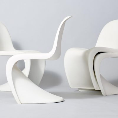 set-of-four-panton-chairs-vitra
