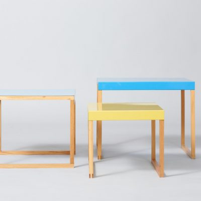 set-of-habitat-tables