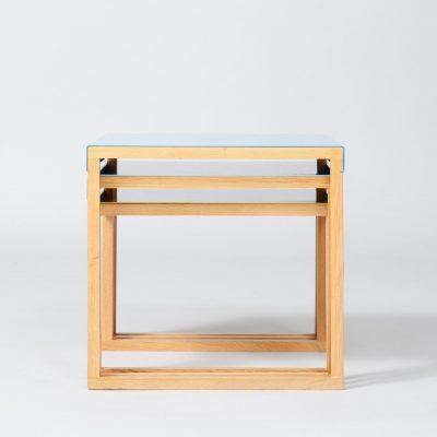 set-of-three-coffeetables-habitat