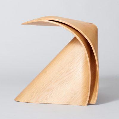 set-of-two-design-stools-scandinavian-design