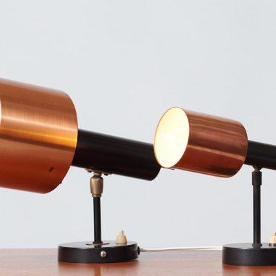 set-of-wall-lamps-fog-morup