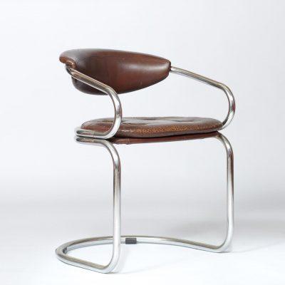 swiss-tubiular-dining-chair-vintage