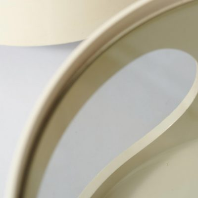 table-set-opal-1970s-germany