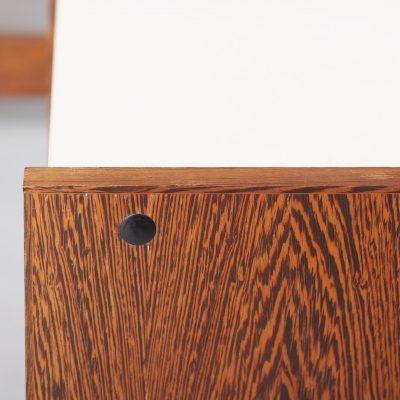 teak-white-nesting-tables