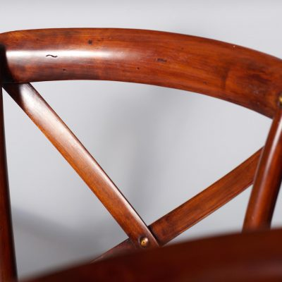 thonet-chairs-bended-wood-set