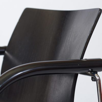 thonet-dining-chair