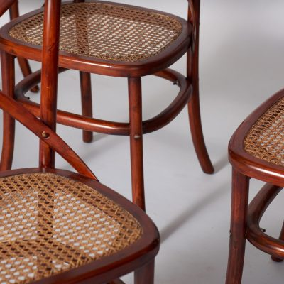 thonet-style-dining-chairs