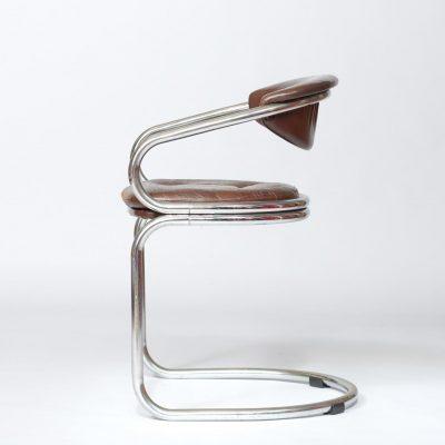 tubular-midcentury-dining-chair