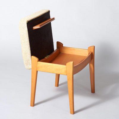 vintage-1980s-stool-midcentury