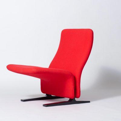 vintage-artifort-concorde-paulin