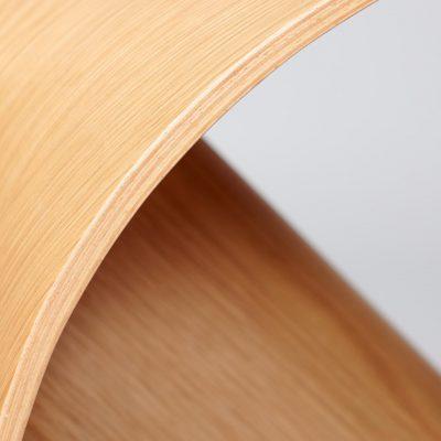 vintage-design-stool-plywood-set