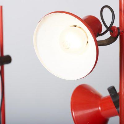 vintage-floorlamps-1970s-kuhne-design