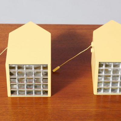 wall-lamps-set-raak