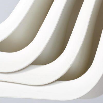white-chairs-design-classics-panton