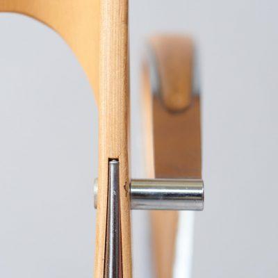 wood-metal-dining-chair-holland-katwijk