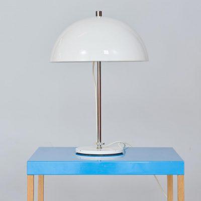 Gepo-1970s-mushroom-table-lamp