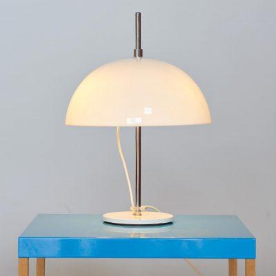 Gepo-mushroom-table-lamp-1970s