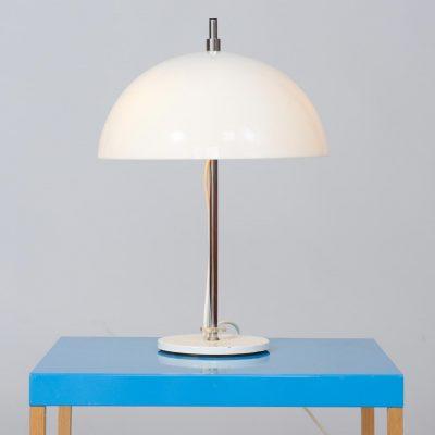 Gepo-table-lamp-mushroom